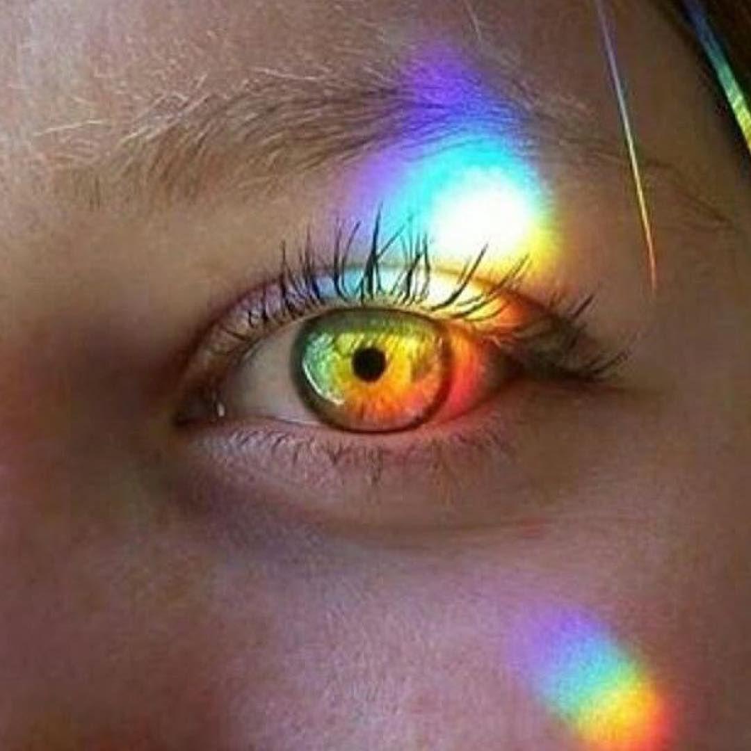 1/4 #rainbow#aesthetictumblr#aesthetic#icons#tumblr#theme ...