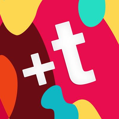 Fontmania - Añade texto con letras a la moda, gráficos y frases a tus fotos! en App Store http://apple.co/2byDUTk