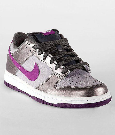 nike 6.0 shoes womens