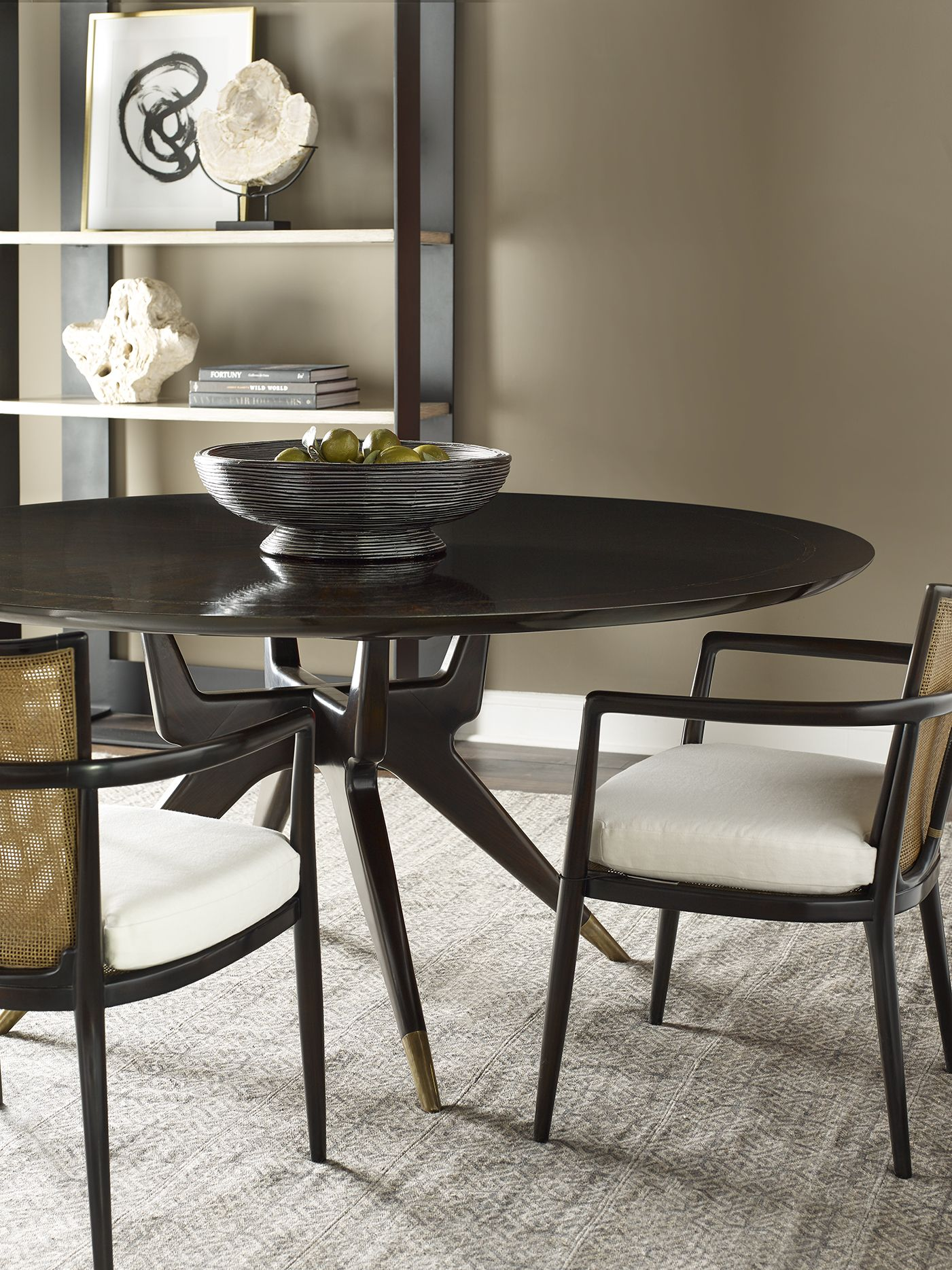 Alfonso Marina (With images) | Table, Dining table, Coffee ...