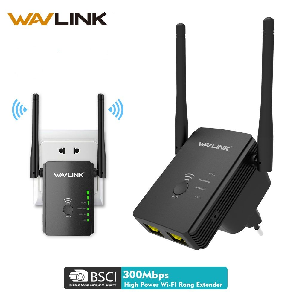 Wifi Range Extender 300mbps 80211n B G 24g Network Signal Tp Link Tl Wn8200nd High Power Usb Adapter Booster