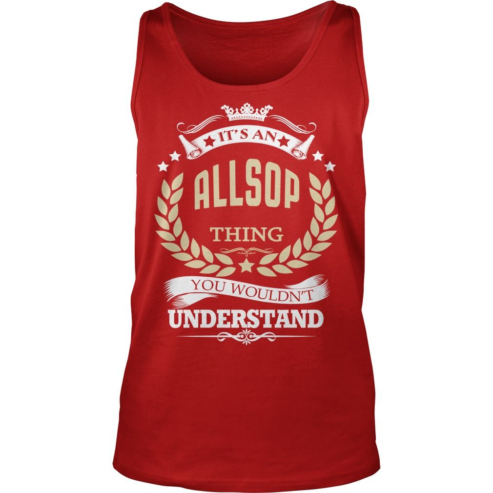 ALLSOP #gift #ideas #Popular #Everything #Videos #Shop #Animals #pets #Architecture #Art #Cars #motorcycles #Celebrities #DIY #crafts #Design #Education #Entertainment #Food #drink #Gardening #Geek #Hair #beauty #Health #fitness #History #Holidays #events #Home decor #Humor #Illustrations #posters #Kids #parenting #Men #Outdoors #Photography #Products #Quotes #Science #nature #Sports #Tattoos #Technology #Travel #Weddings #Women