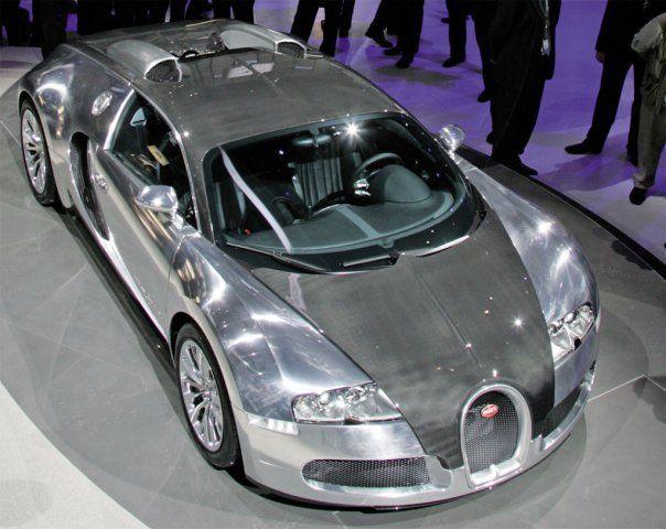 High Quality Bugatti Veyron The Height Of Luxury Super Cars Sport Cars Vs Lamborghini  Cars
