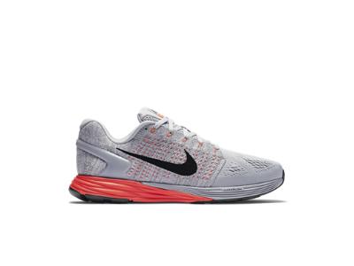 ffe3be507030 Nike LunarGlide 7 Erkek Koşu Ayakkabısı · Men Running ShoesMens ...