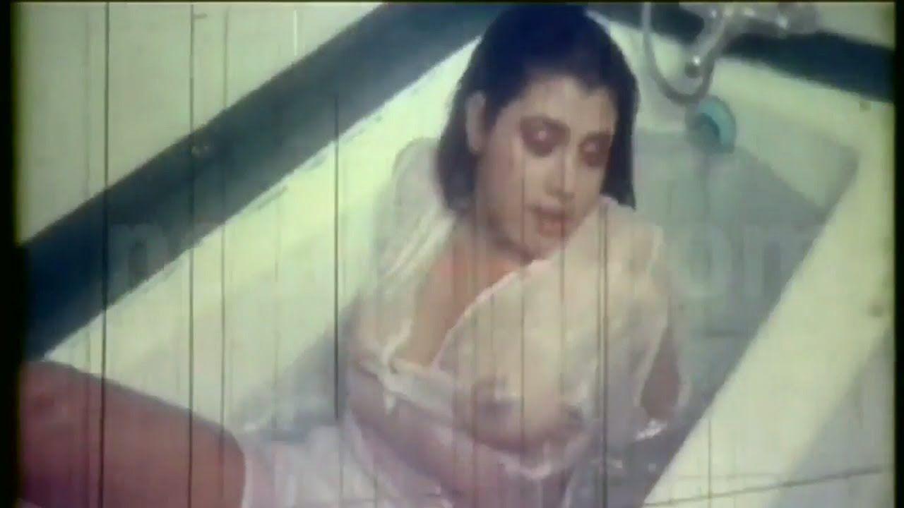 Bangla Cinemar Hot Masla Song | Bangladeshi Movies Hot Item Song 2018 in  2020 | Hot items, Youtube, Songs
