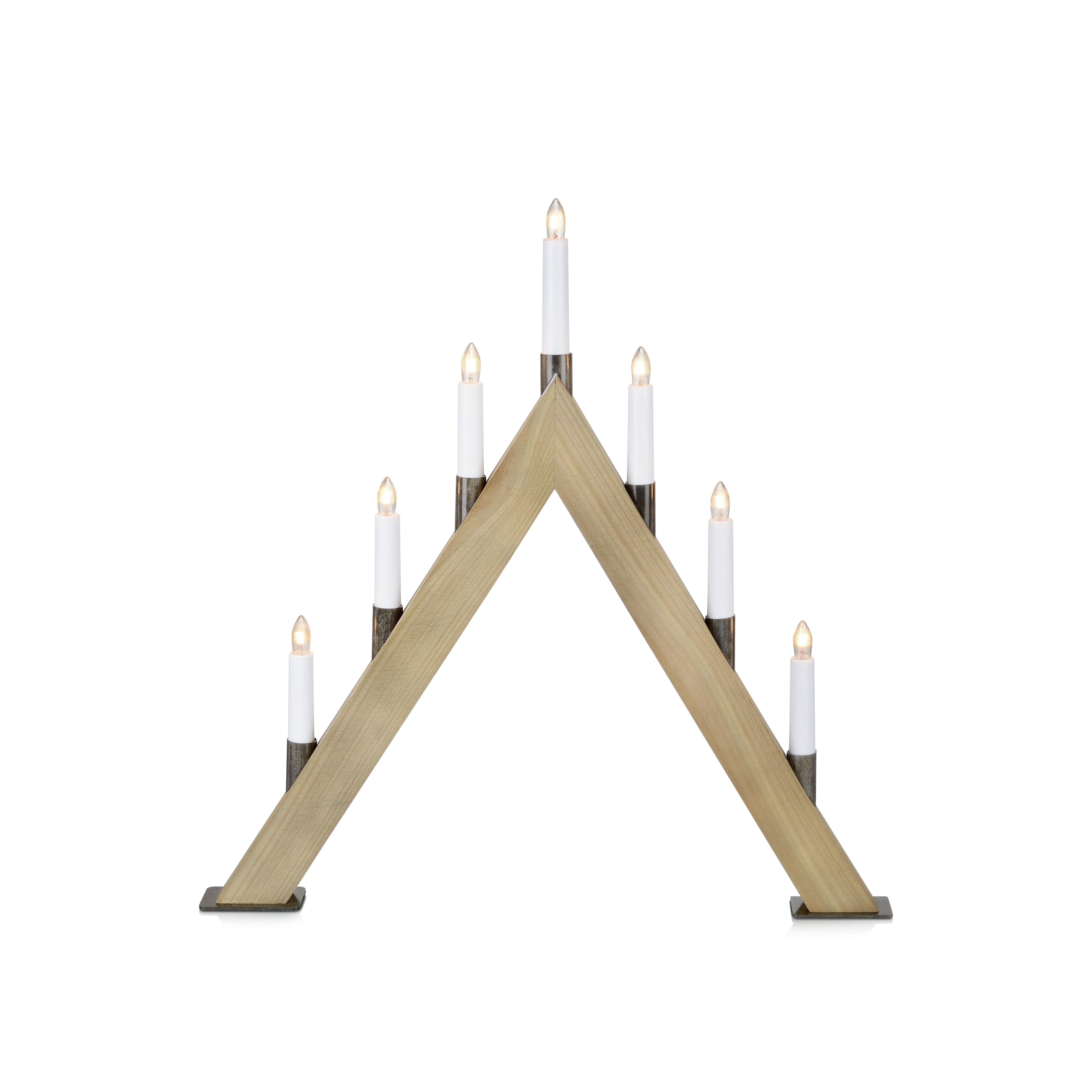 christmas #jul #christmaslight #julbelysning #light #lampa ...