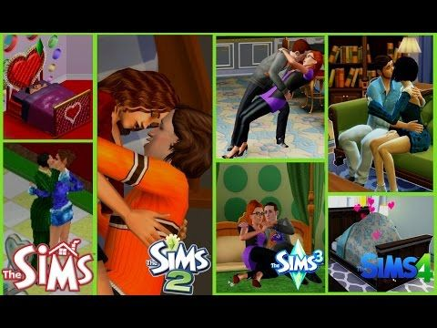 Woohoo For Money Mod Sims 4 Download