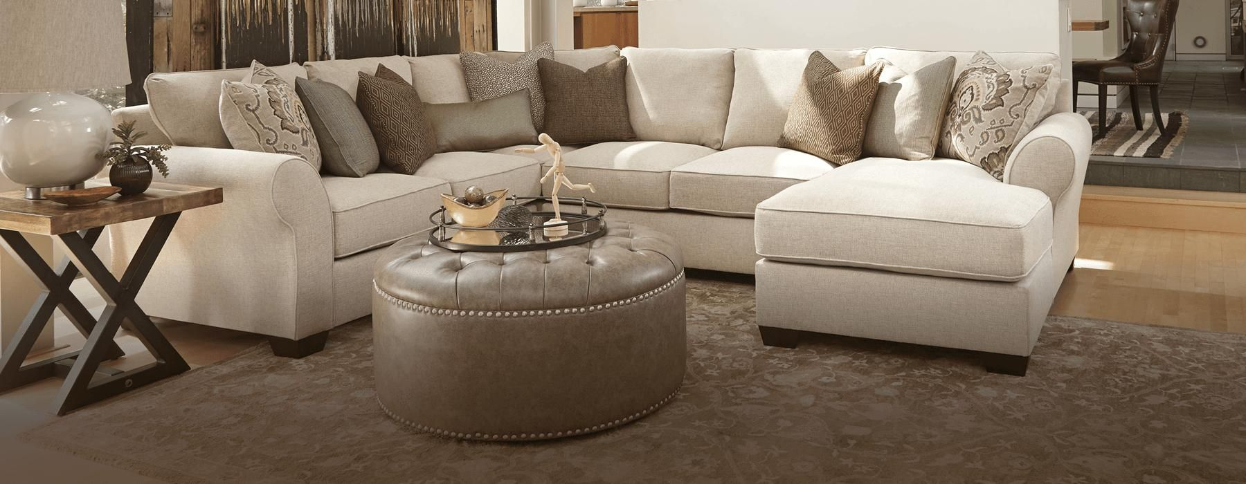 Ashley Furniture Homestore Canada With Images Ashley