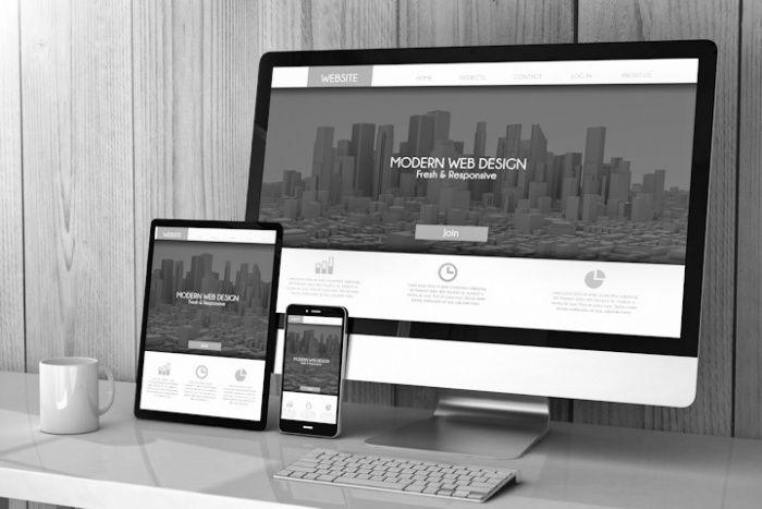 Improving Your Plumbing Website with Simple Tricks - Plumbing Zone - Professional Plumbers Forum