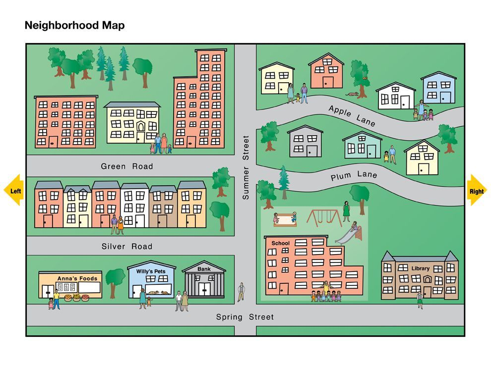 Pin On Mapping Resources