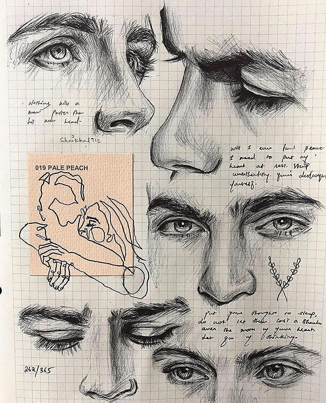Shaikha En Instagram Cual Es Tu Sueno Me Gustaria Que Mi Onl Art Sketchbook Art Drawings Art