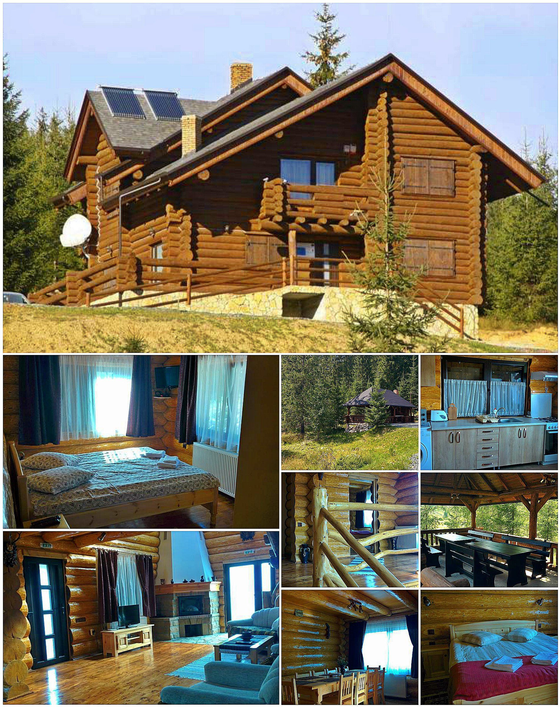 build cabin plans neoteric cabins square lovely architecture homes of a new kits building home house foot designs arive and spanish marvelous in cost log utah fork builders to rambler