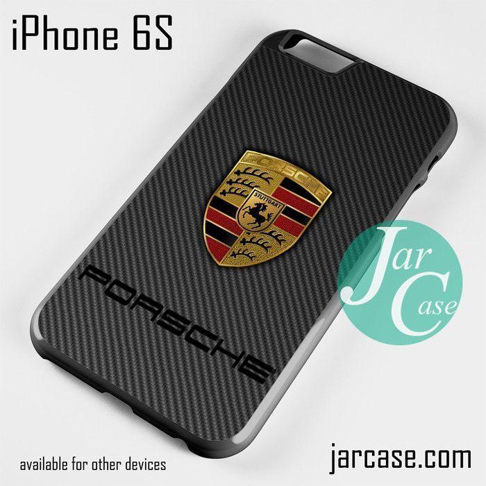 half off ae738 71068 Porsche Phone case for iPhone 6/6S/6 Plus/6S plus | Porsche | Art ...