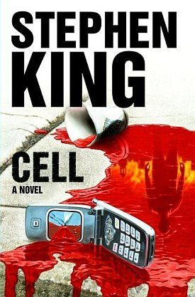 Find The Best Cell Phones With Images King Book Stephen King