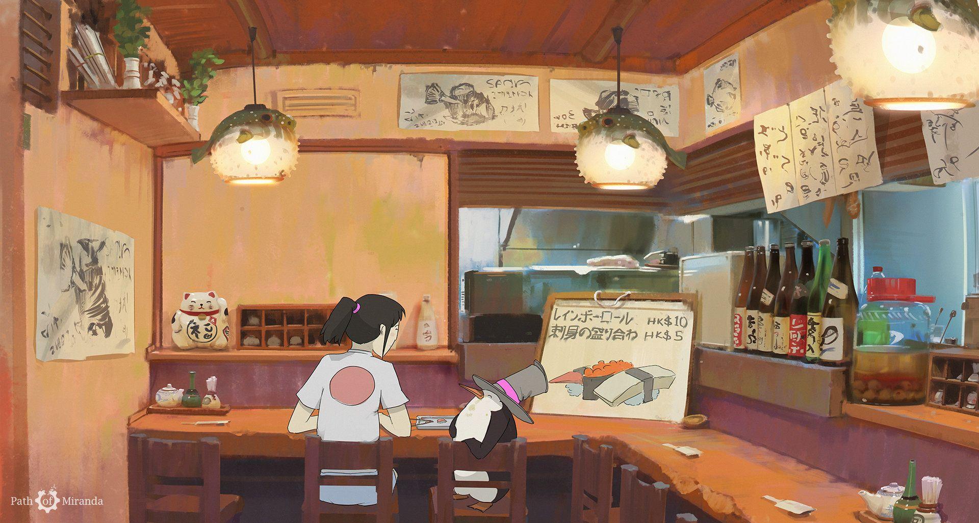 23++ Japanese retro game store online treatment