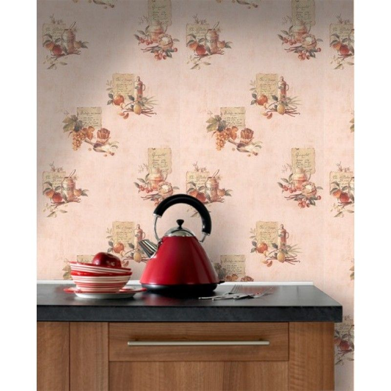 Contour cuisine washable wallpaper cream by graham brown 50105ha dressyourwalls with www homeflairdecor