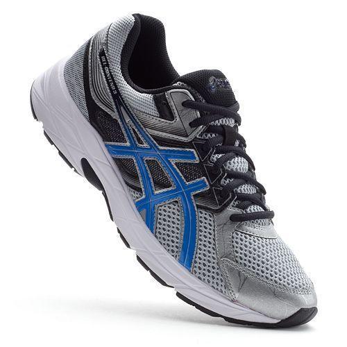 Asics Mens Gel Contend 3 Running Shoes