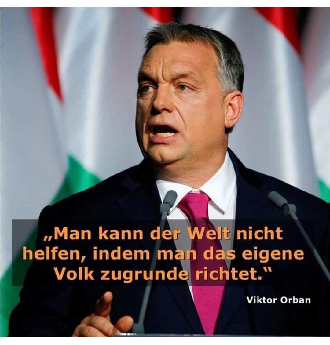 Pin Von Anja Neumann Auf So Ist Es Aktuelle Politik