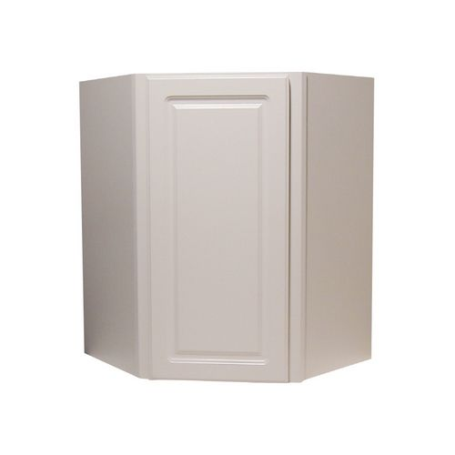 Laundry room corner cabinet $158 | Kitchen remodel, Cheap ...