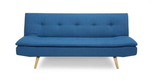sonique sofabed   dfs sonique sofabed   dfs   sofa beds   pinterest   dfs modern and      rh   pinterest
