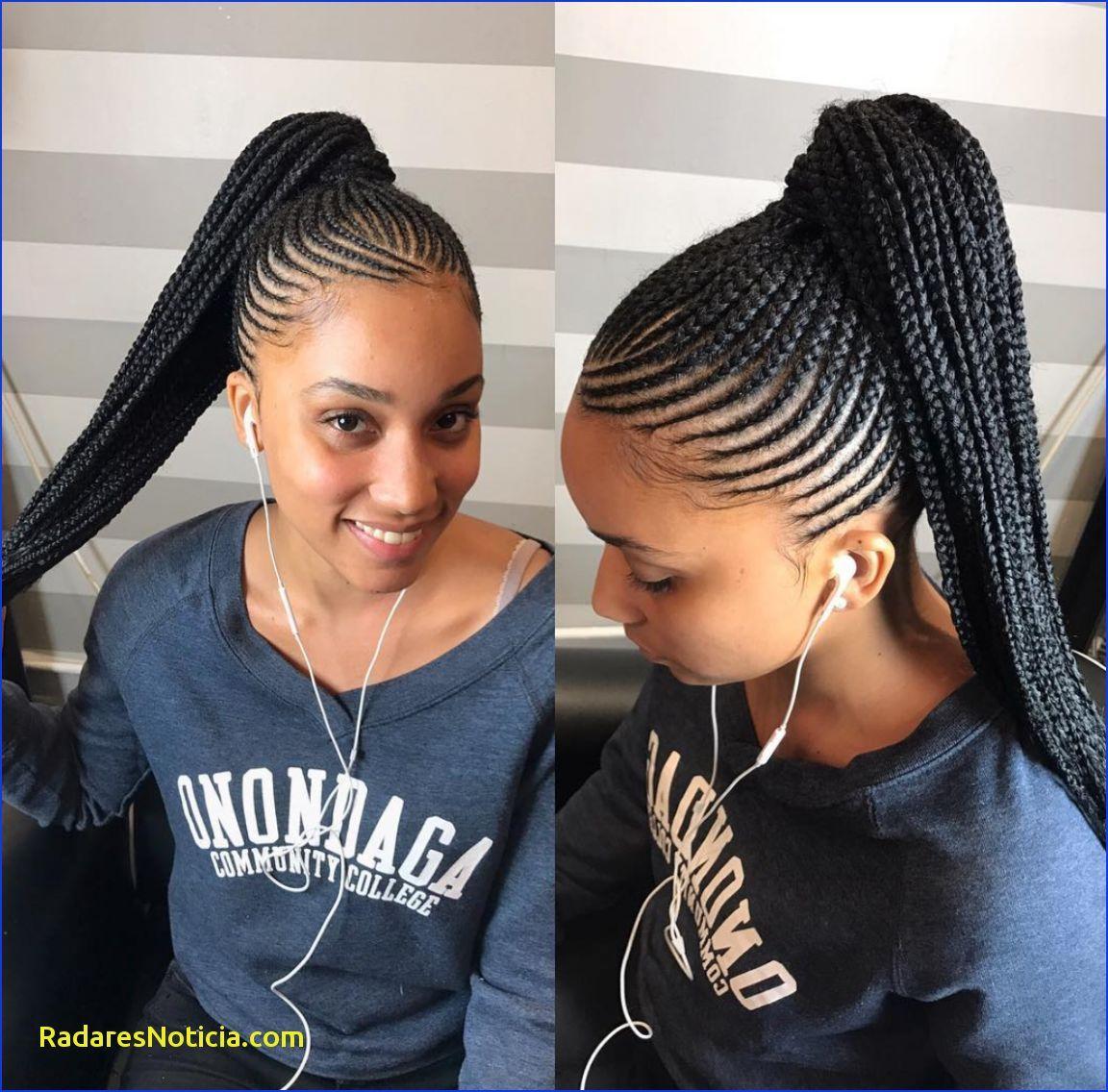 dutch braids black girl - google search | hair & makeup in