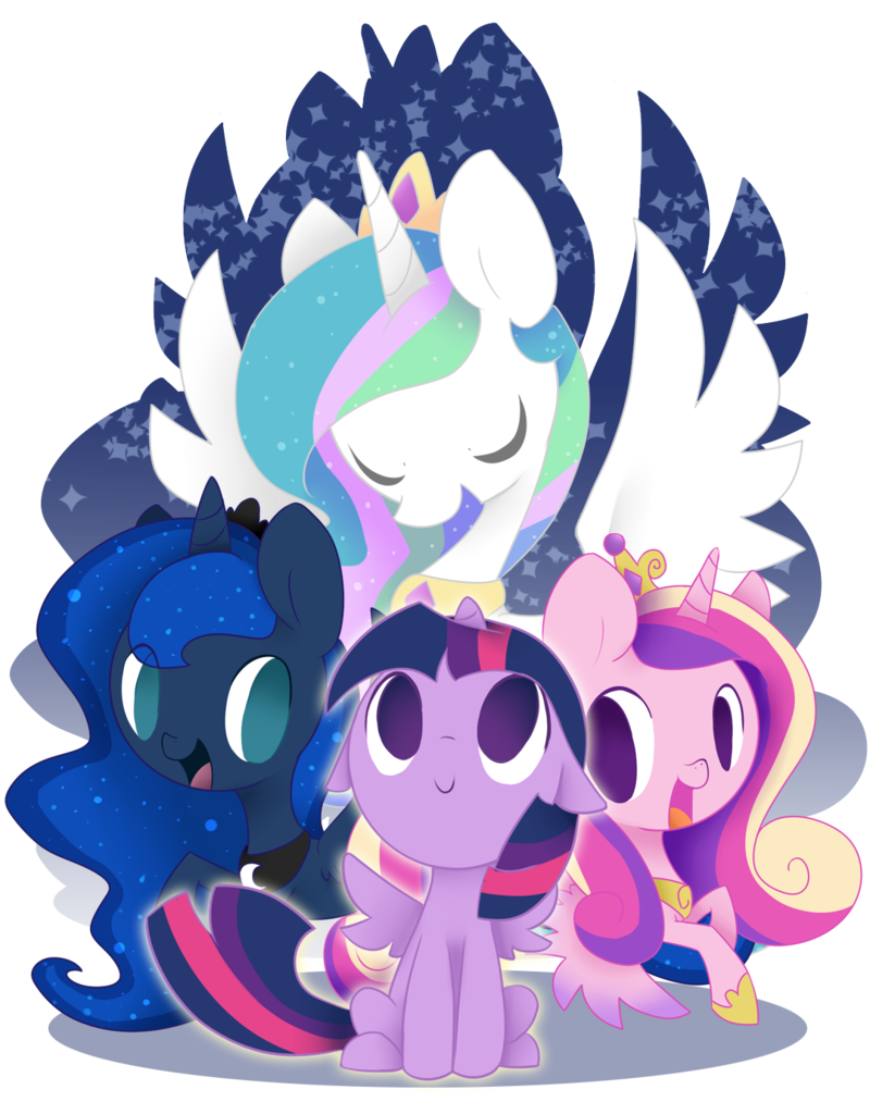 Play Your Card Right On Pinterest: You'll Play Your Part By PegaSisters82.deviantart.com On
