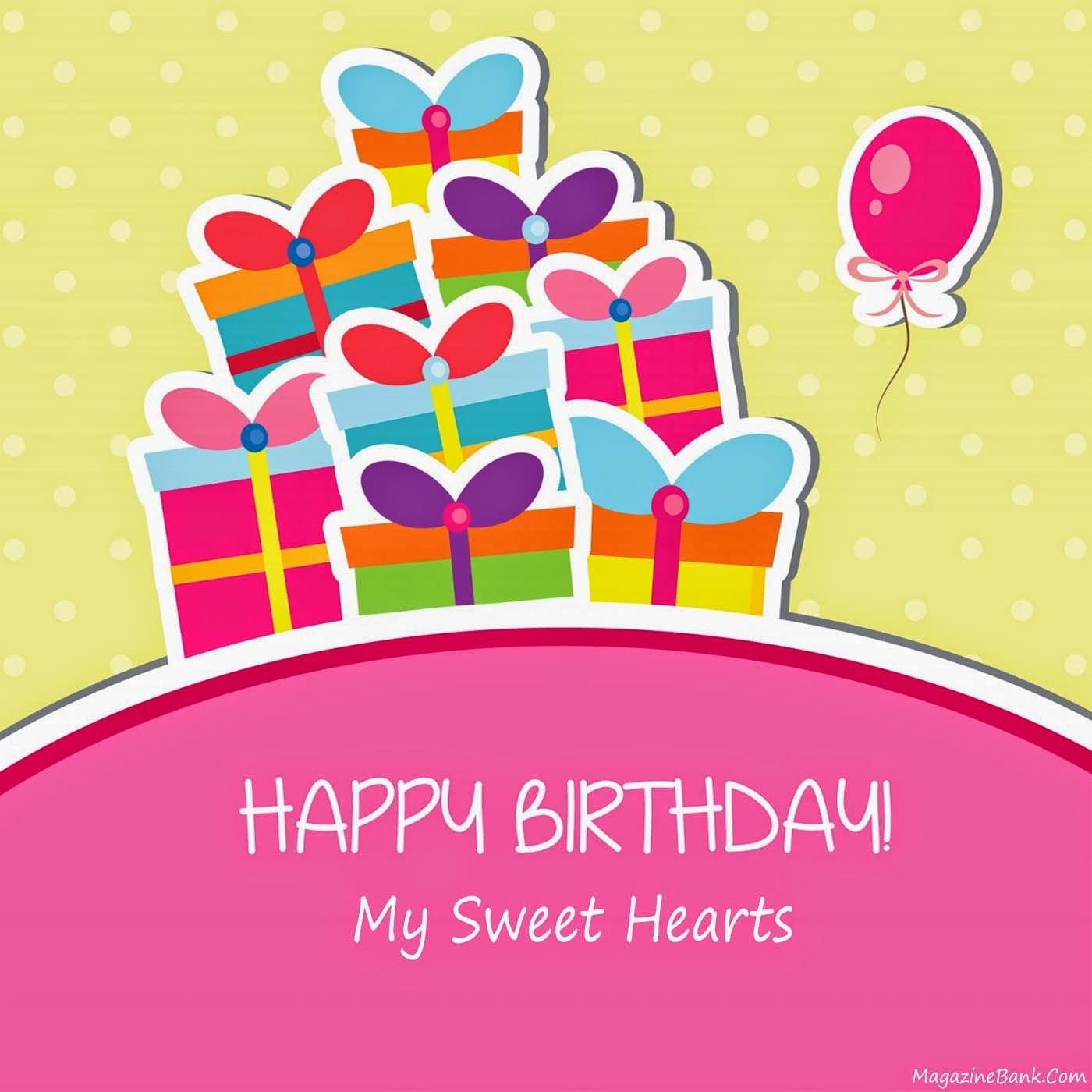 Top 10 Best Happy Birthday Wishes Cards Images