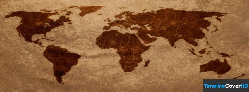 World map 1 facebook timeline cover hd facebook covers timeline world map 1 facebook timeline cover hd facebook covers timeline cover hd gumiabroncs