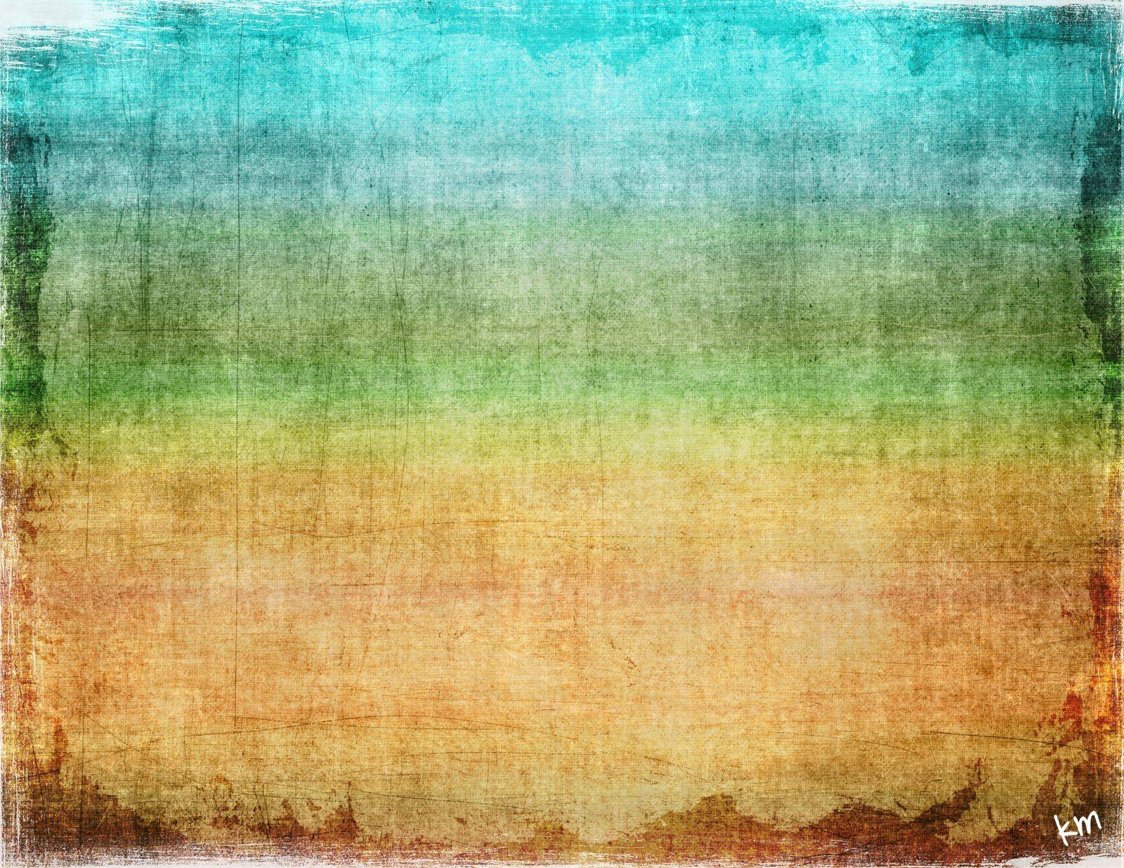 Wallpaper Blank Christian