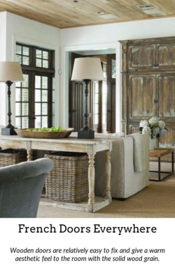 Internal Wooden French Doors Interior Door Suppliers House Front
