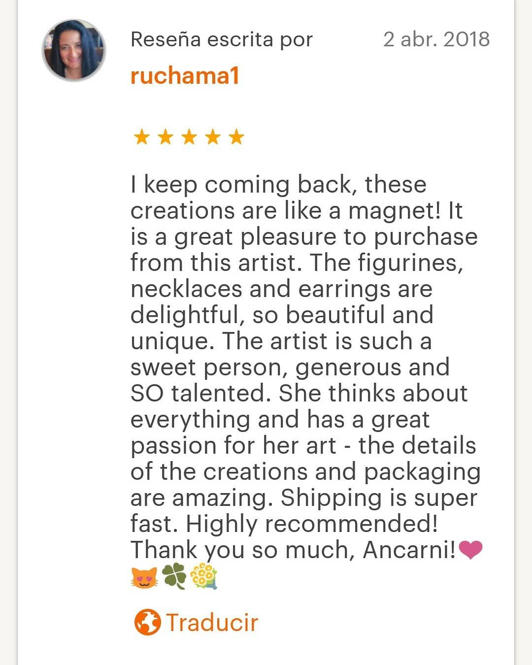 Beautiful Review Thank You Ruchama Do You Love Cats Take A Look To My Etsy Shop Gizpins Et Cat Lover Gifts Cat Artwork Cat Decor