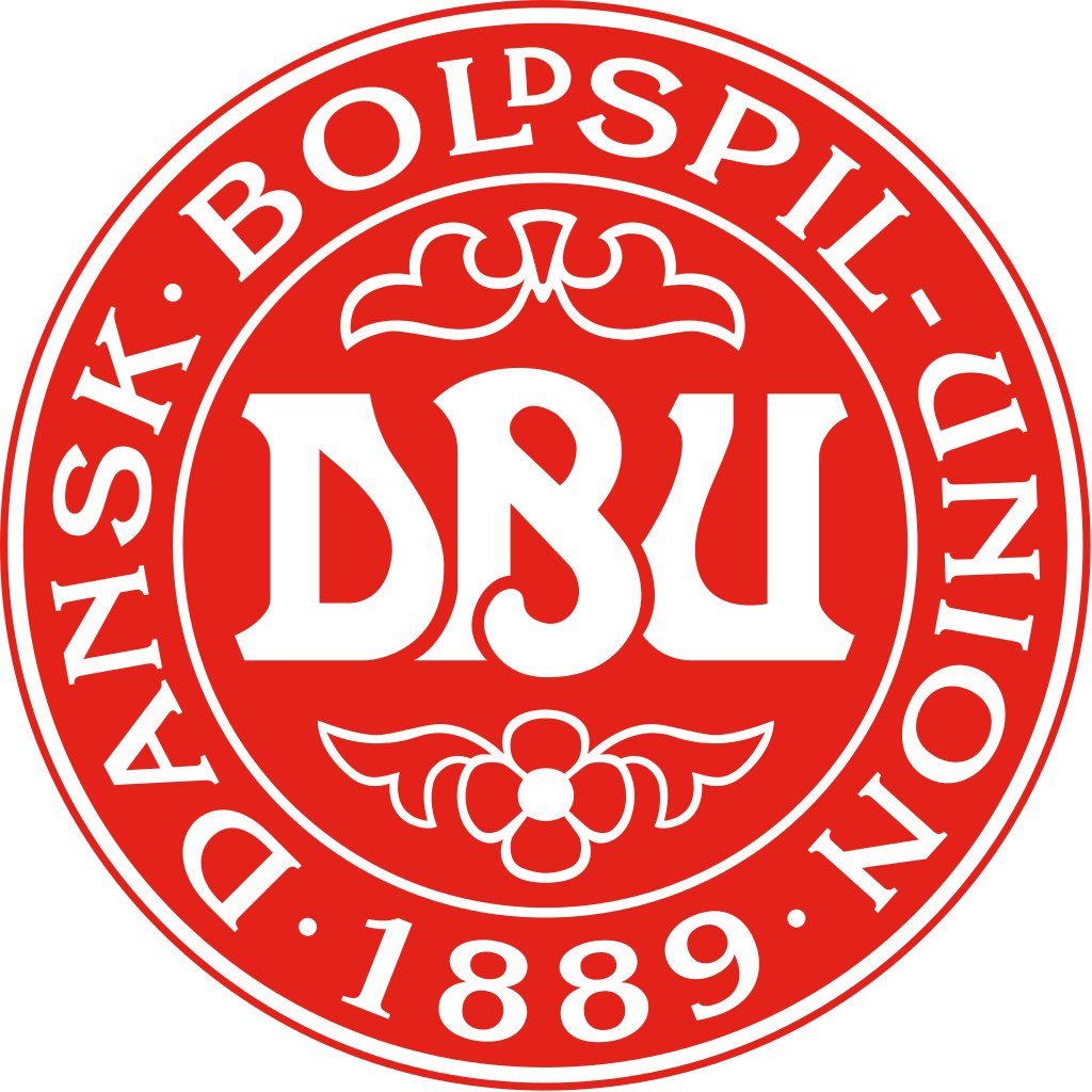 Danish Fa Wants Special Court To Deal With Sports Corruption