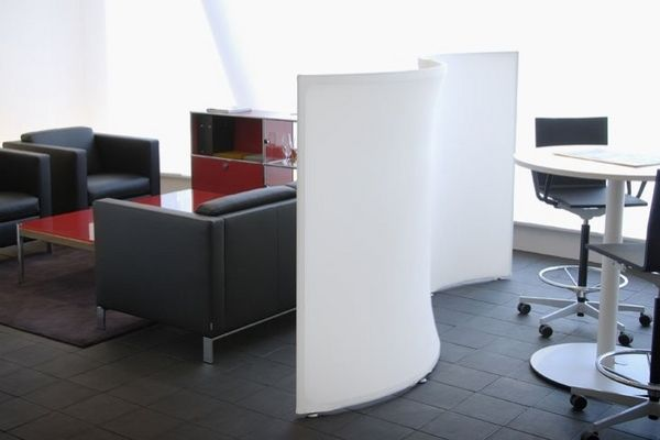 Office Screens Dividers Diy Tree Branch Mobile Office Screens Dividers Shape Rap Industries Mobile Office Screens Dividers Shape Design Modern Office