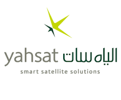 استقبال ياه سات وترددات قنواته 2020 Solutions Satellites