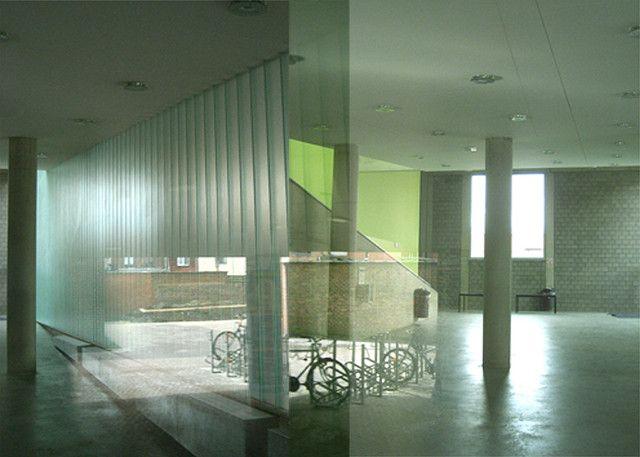 architecture by ardanwen1, via Flickr