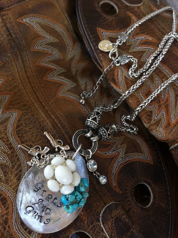 Rustic boho gypsy cowgirl repurposed vintage by joellieboutique