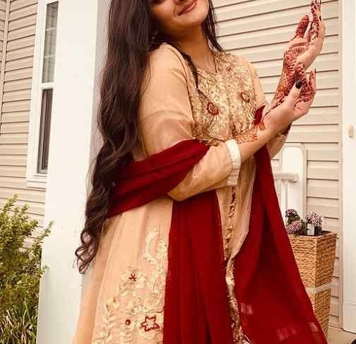 Best Mehndi Designs For Brides Sisters - Mehndi Designs 2020