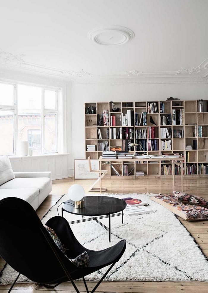 La chaise papillon - un design icônique depuis 1938 - Archzine.fr ...