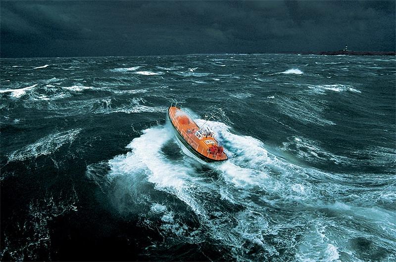 Картинки ретро с лодками гостиная восточном