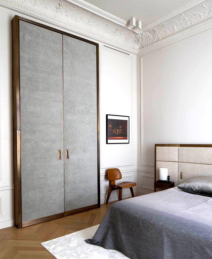 paris apartment rodolphe parente 14