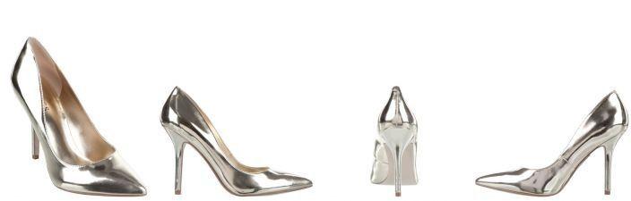 High Heels | Heels | - THE ICONIC