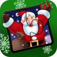 Bambini Digitali: Puzzle di Natale: due proposte in versione app!