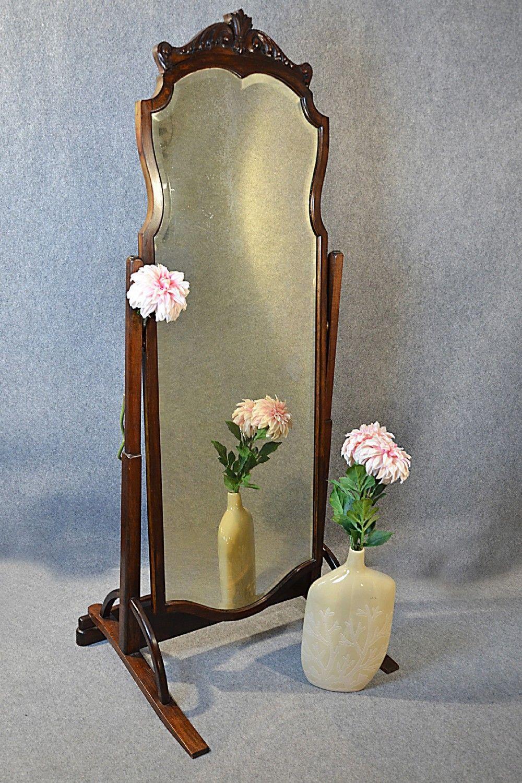 Salon-spiegel-designs  in voller länge antiken spiegel  spiegel  pinterest  dekoration