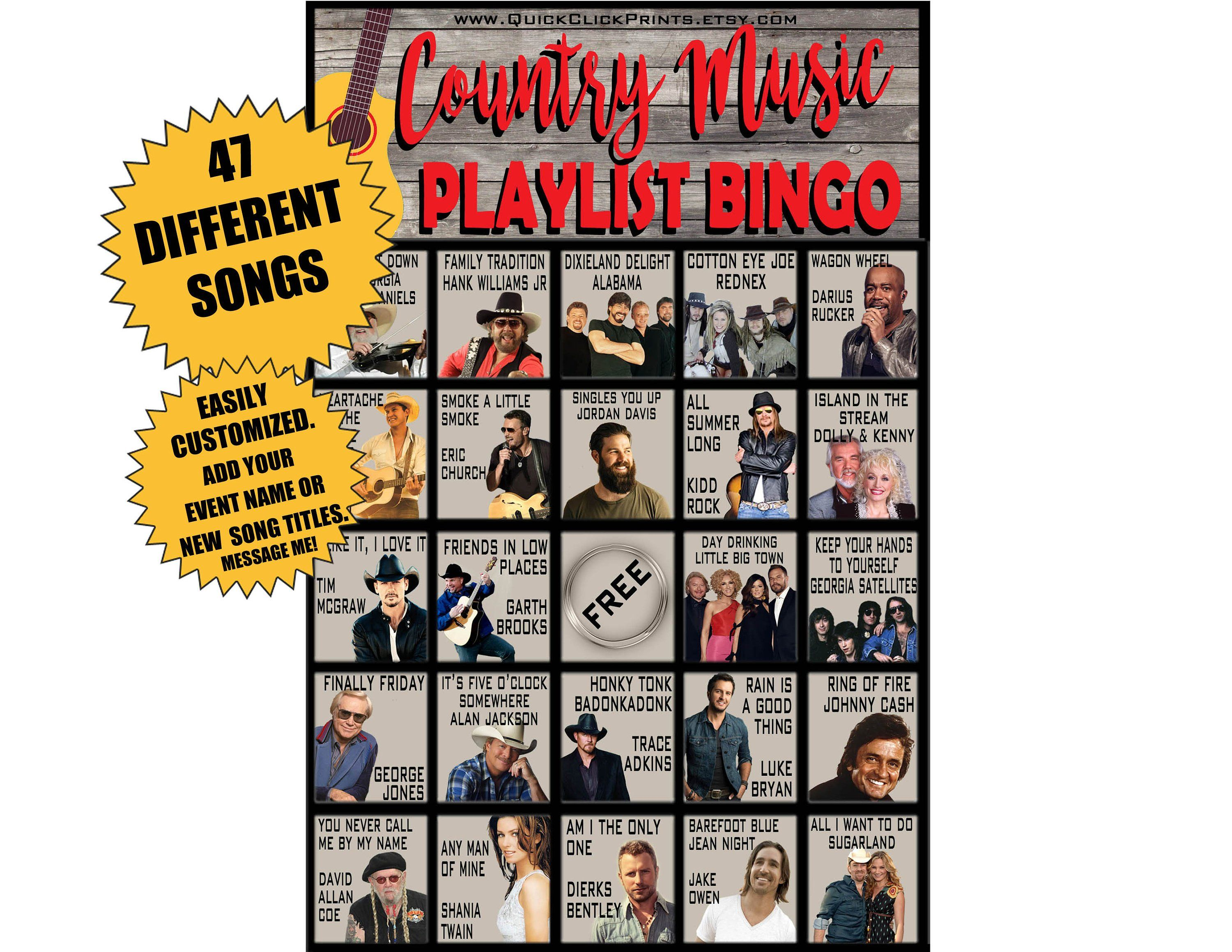 Country music playlist for android apk download.