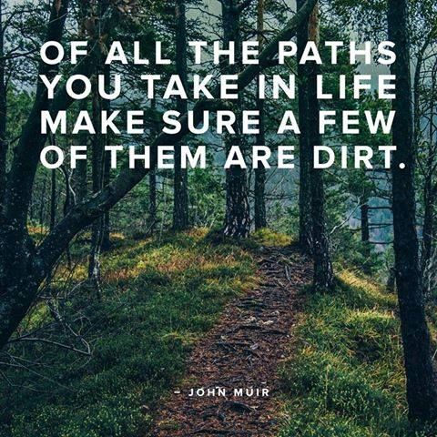 an introduction to the life of john muir Free essay: brendon guichet hist 1020 john muir paper in a lifetime of exploration, writing, and passionate political activism, john muir made himself.