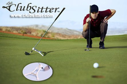 10 For Two Clubsitters No More Lost Clubs Or Wet Grips 30 Value Shipping Included Click Here To Purchas Used Golf Clubs Golf Pictures Golf Club Grips