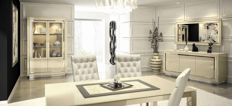 70+ Modern Italian Living Room - Interior Paint Color Ideas Check ...
