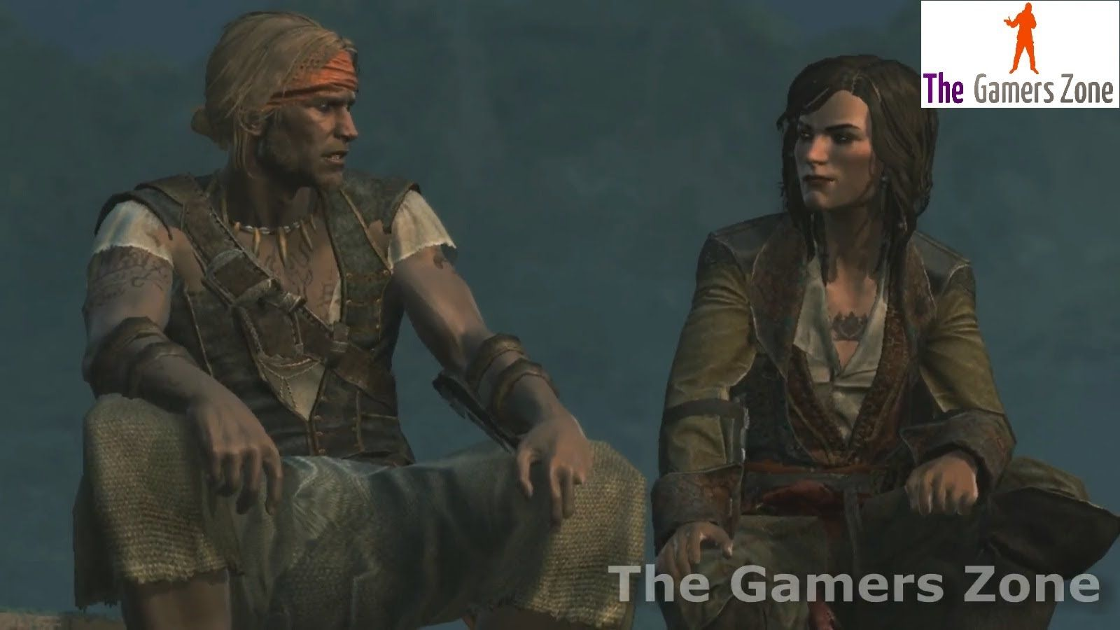 Assassin S Creed 4 Black Flag Walkthrough Sequence 05 Memory 03 Unmanned Assassins Creed 4 Black Flag Creed