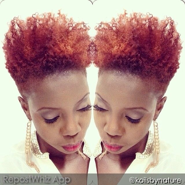 Black Hair Salons Barbers In Natural Hair Salons Natural Hair Styles Black Hair Stylist