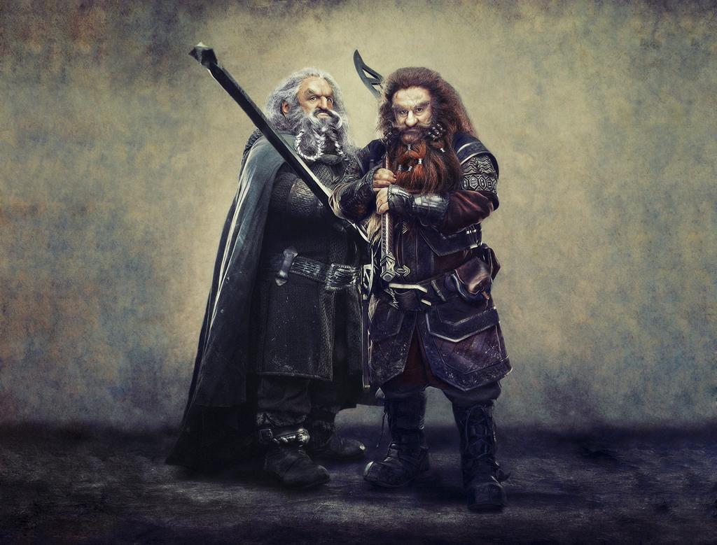 Обои властилин колец, John howe, gandalfs return. Фантастика foto 3